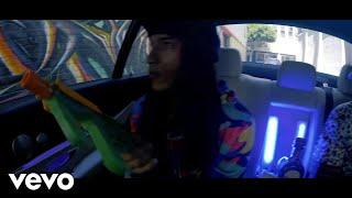 OG Louie The XIII - TikTok (feat Scotty & DaKiddFlow) ft. Scotty, DaKiddFlow