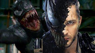 Venom filme completo hd