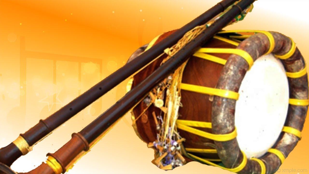 Nadaswaram Music | Carnatic Classical Instrumental Music ... Nadaswaram Instrument Clipart