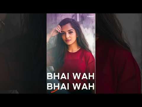 afghan-jalebi-mashooq-farebi-ghayal-hai-tera-deewana-whatsapp-status- -rjrahul