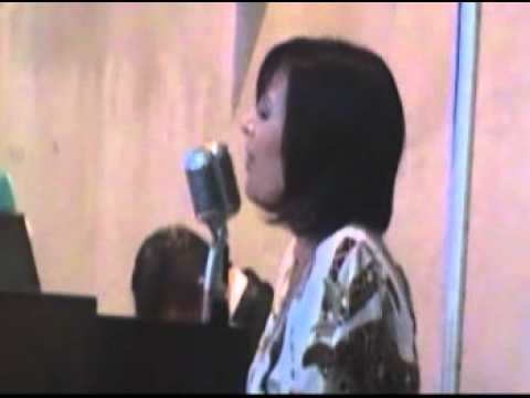 Musica in chiesa…durante un matrimonio. Robin e Giovanna