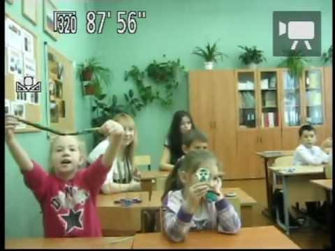 2012 01 20 школа 539 2 б класс