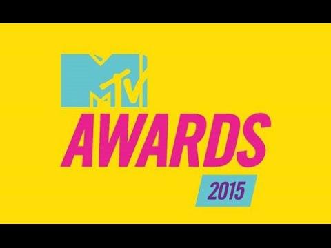 Italian MTV Awards 2015 in diretta dalle Cascine!