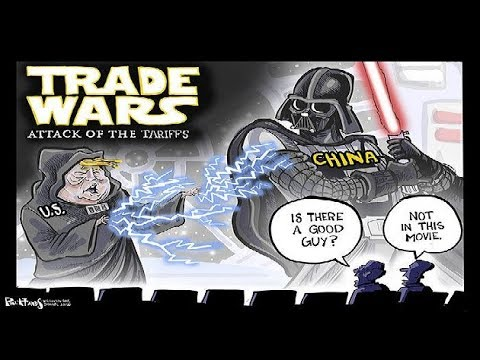 no-sign-escalating-us-vs-china-trade-war-will-end-|-the-craziest-china-rumor-yet?