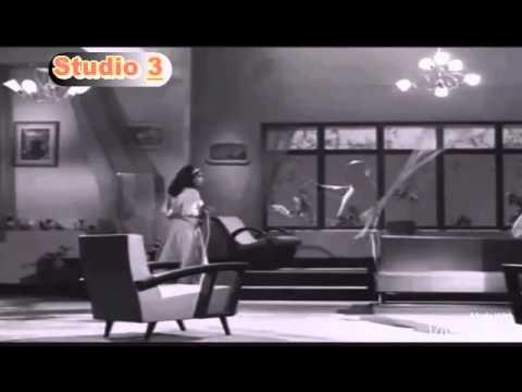 Mere mahboob Qayamat Hogi Remix OLD Name JASVEER