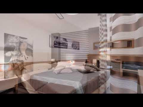 ARREDAMENTO HOTELS,B&B,RESIDENCE (TECNOARREDO di Renato Mazzarese)