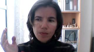Первая помощь при ожогах. Виктория Качко(Конкретные рекомендации по исцелению ожогов при помощи биооргономии. http://www.vita-bio.com/pervaya-pomosh-pri-ozhogah/, 2014-03-16T09:56:10.000Z)