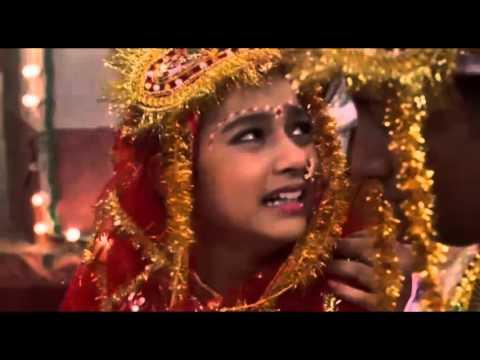 Issue-based Film on Bal Vivah