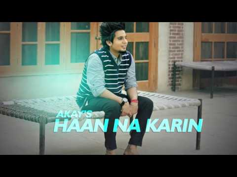 Jaan A-Kay New song punjabi
