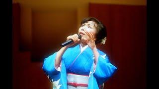 乃寿佳が歌う名曲の世界≪昭和・平成演歌 歌謡カバー曲より≫ =主催: 宮...