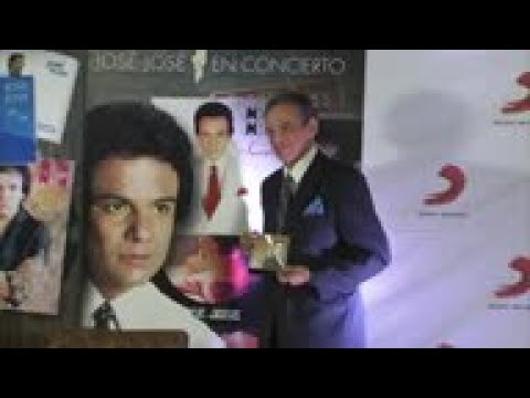 jose-jose,-mexico's-'prince-of-song',-dies-aged-71