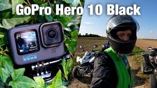 GoPro Hero 10 Black im Test   CHIP