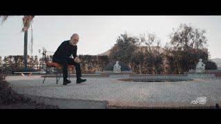 Siavash Ghomayshi - Gozasht  4k(Official Video) سیاوش قمیشی ـ گذشت