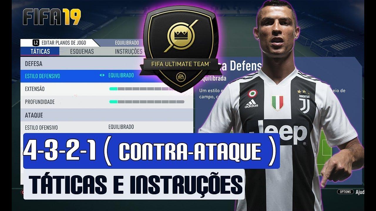 FIFA 19  34222dd1cc322