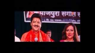 Khankhan Chudi Na Khankawa [ Bhojpuri Video Song ] Ghar Aaja Pardesi