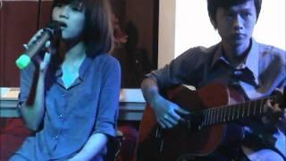[Offline Guitar - ithutech.info V] - Dạ khúc