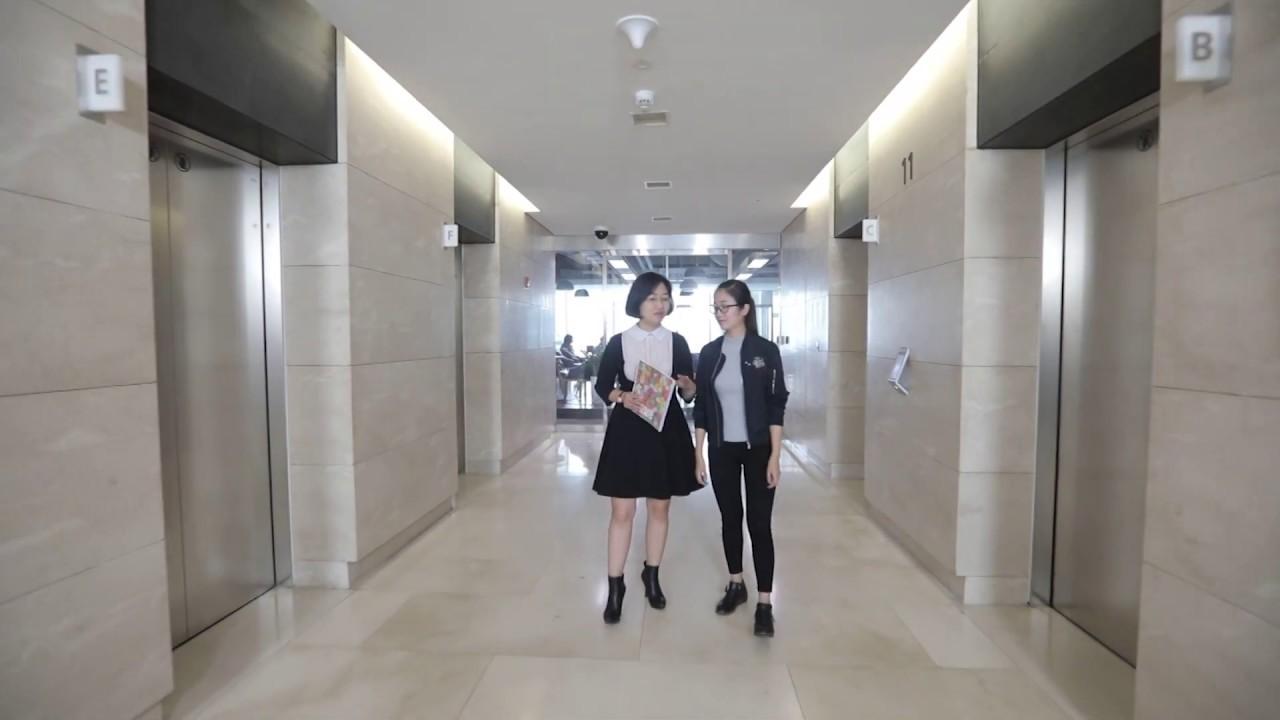 [TRAILER] CEO Trần Thị Thanh Thủy   Số 10: Đi tìm tự do tài chính