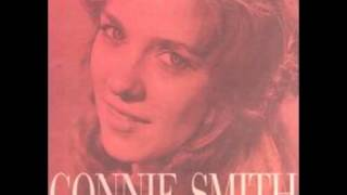 Connie Smith - For Better Or For Worse (But Not For Long) YouTube Videos