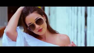 Limited Edition (Teaser) Manna Maan | Jappy Bajwa | Jashan Grewal | Kytes Media