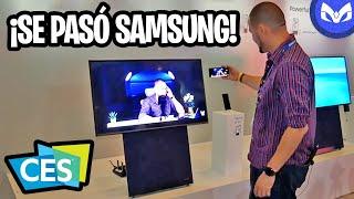 todas-las-nuevas-tvs-de-samsung-en-un-video-ces2020