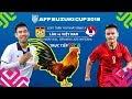 Dự Đoán U23 Việt Nam vs U23 LÀO  tại AFF Cup 2018  Thần Kê,  VTV6 trực tiếp