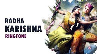 Top 5 Best RadhaKrishna Ringtone 2019 | Download Now 🎧