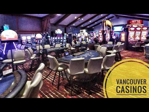 Salamanque Casino Salle De Poker