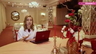 видео Чем отличается свадебный организатор от свадебного координатора?