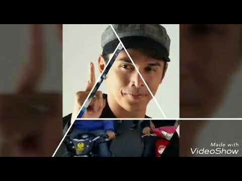 lagu xtc - Erry band - Pasukan Biru - the history