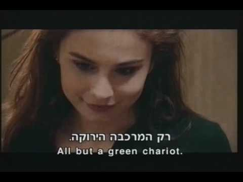 Russian-Jewish songs in Israel  (Israel Russia Russian Jews Русские евреи Израиль)