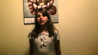 Download Only Kids Aloud Audition MP3 song and Music Video
