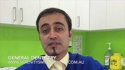 Serenity Smiles Dental General Dentistry Ryde Epping