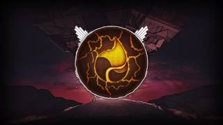 Calvin Harris My Way Audiorockers & Matt Raiden Remix