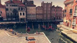 Modern Combat 5   E3 Trailer   iPhone   iPad   Android HD