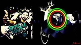 Isaac Maya feat. Daddy Freddy - Original Jungle Sound