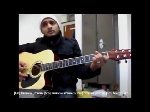 Bilkul socha na(Ishq Forever) -Rahat Fateh Ali Khan ll Cover by ...