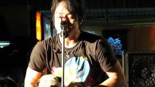 จริง จริง - ETC @Music Room Hua Hin 20100617 Thumbnail