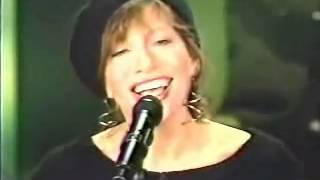 Carly Simon (With Ben & Sally) - You Can Close Your Eyes (Oprah)