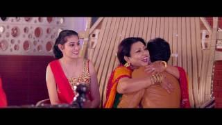 RANGLA PUNJAB | SINGH PARAMVEER | NEW PUNJABI SONG 2017 | ACME MUZIC | FULL HD VIDEO