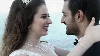 Esra&Savaş Wedding.. By Selda Akyol Photography