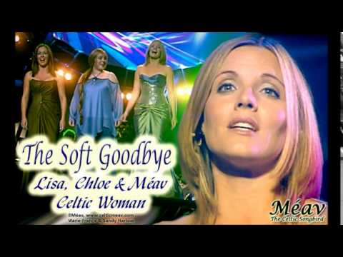The Soft Goodbye