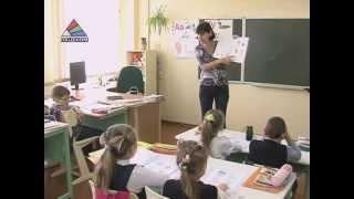 Как подготовить шестилетнего ребенка к школе?(Где найти хороших педагогов? В 10 средней школе идет набор детей в подготовительные группы на адаптационные..., 2013-09-18T05:57:09.000Z)