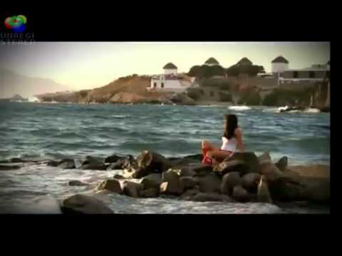 Edward Maya VS. Akcent- Stereo Love my name (Official Music Video)