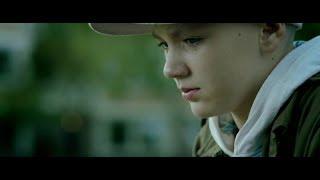 |Хорошие дети не плачут.../грустный клип |