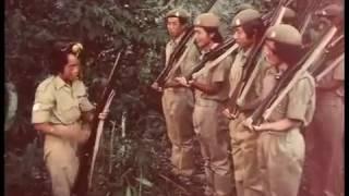 Arunachal first movies