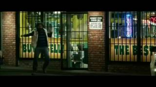 Hangover 3 | Pushpa Scene | Alan | Tamil Dubbing