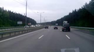 видео ГАЗ 27057 2007 г.в.