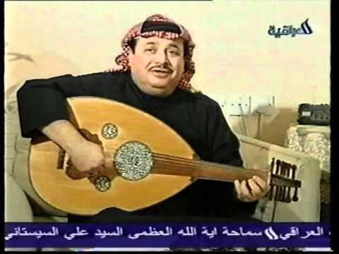 فؤاد سالم مشكورة