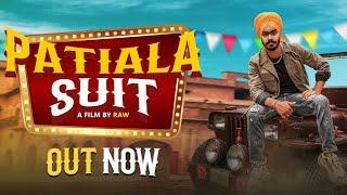 Patiala Suit ||Mr JEET||R Guru ||Mr JEET production presant Official Video 2020