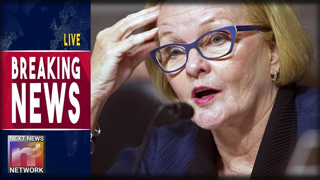 breaking-mccaskill-campaign-devastated-after-hidden-video-exposes-her-true-agenda-and-it-s-bad